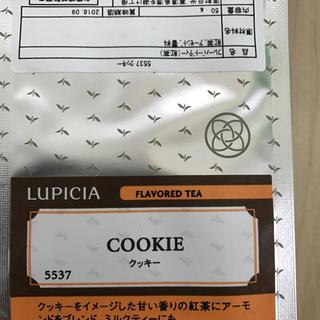 ♡ちこ♡様専用(茶)
