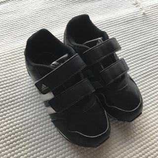 アディダス(adidas)のadidas(スニーカー)