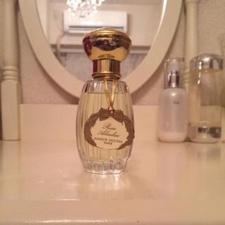 アニックグタール(Annick Goutal)のANNICK GOUTAL 香水(香水(女性用))