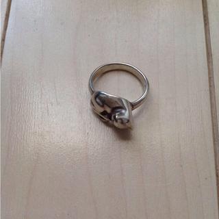 指輪/シルバー925(リング(指輪))