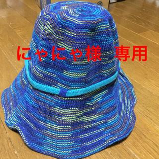 ヴィヴィアンウエストウッド(Vivienne Westwood)のヴィヴィアン 帽子 他3品(その他)