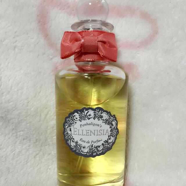 Annick Goutal(アニックグタール)のペンハリガン エレニシア EDP50ml コスメ/美容の香水(香水(女性用))の商品写真