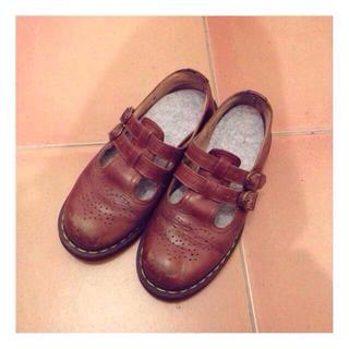 ドクターマーチン(Dr.Martens)のDr.Martens / Shoes(ローファー/革靴)
