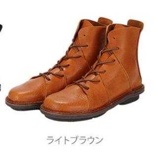 トリッペン(trippen)のcarp33様(ローファー/革靴)