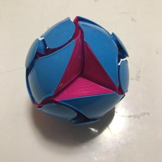 ミラクルなボール(その他)