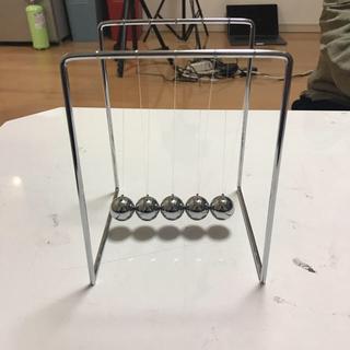 チクタク鉄球(その他)