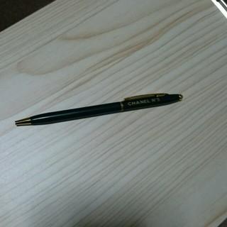 シャネル(CHANEL)のシャネル ボールペン(ペン/マーカー)