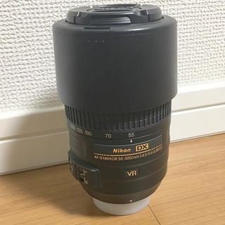 ニコン(Nikon)のはるちゃ様専用(レンズ(ズーム))