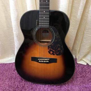 クリッシーモリス(Chrissie Morris)のアコースティックギター Morris(アコースティックギター)