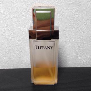 ティファニー(Tiffany & Co.)の百さま 専用ページ(香水(女性用))