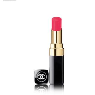 「無料 画像   シャネル化粧品 口紅」の画像検索結果