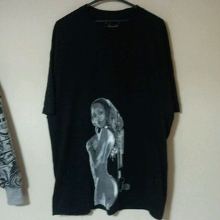 アカプルコゴールド(ACAPULCO GOLD)のACAPULCO GOLD tシャツ アカプルコゴールド(Tシャツ/カットソー(半袖/袖なし))