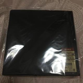 ムジルシリョウヒン(MUJI (無印良品))のアルバム 無印良品;新品✨(その他)
