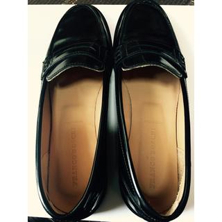 スピックアンドスパン(Spick and Span)のスピックアンドスパン ローファー(ローファー/革靴)