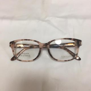 トムフォード(TOM FORD)の即購入◯ トムフォード メガネ(サングラス/メガネ)