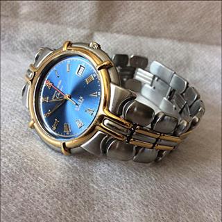 ピエールカルダン(pierre cardin)の美品‼️pierre cardin Classique  ピエールカルダン腕時計(腕時計(アナログ))