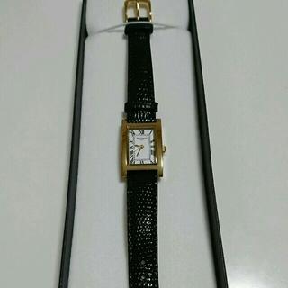 ピエールラニエ(Pierre Lannier)のPierre Lannier(腕時計)