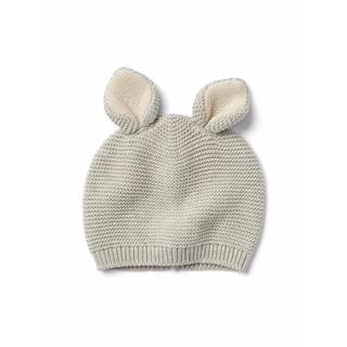b0a47fe5acb17 ベビーギャップ うさ耳 子供 帽子の通販 17点 | babyGAPのキッズ/ベビー ...