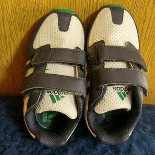 アディダス(adidas)のたけこぶた様専用 お取り置き。(その他)