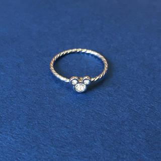 ディズニー(Disney)のDisney リング(リング(指輪))
