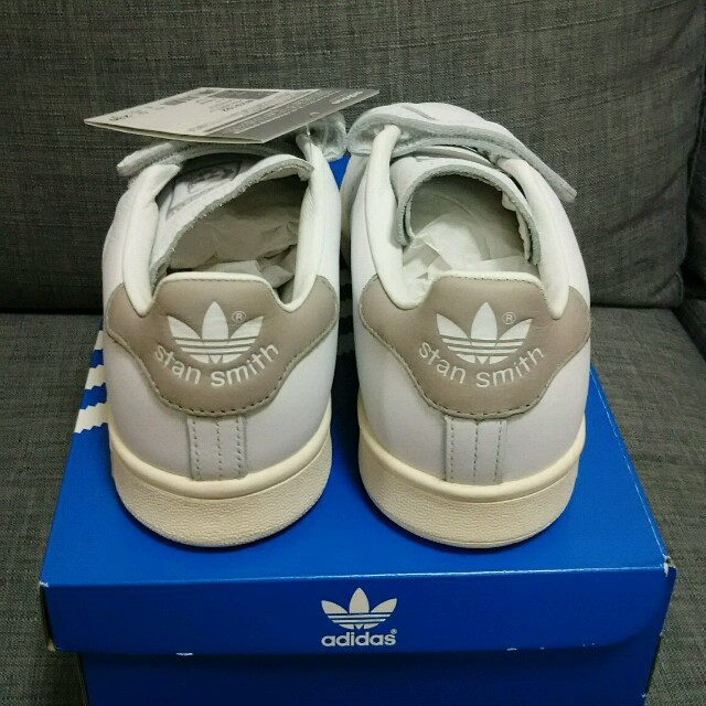 adidas(アディダス)ののび太様専用 レディースの靴/シューズ(スニーカー)の商品写真
