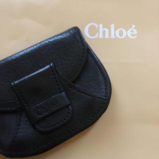 クロエ(Chloe)のChloe コインケース(コインケース)