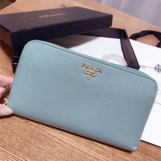 PRADA(プラダ)のPRADA♡ レディースのファッション小物(財布)の商品写真