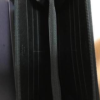 PRADA(プラダ)のプラダの財布 レディースのファッション小物(財布)の商品写真