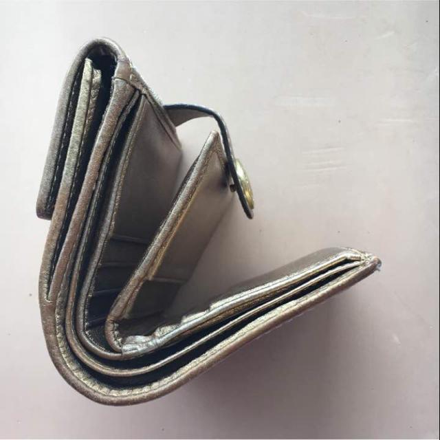 COACH(コーチ)のコーチ財布 レディースのファッション小物(財布)の商品写真