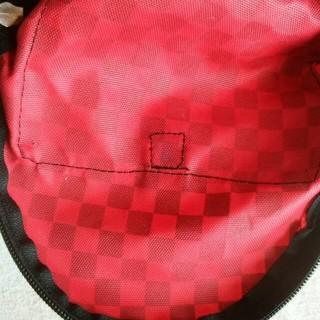 OUTDOOR(アウトドア)のoutdoor ベビーリュック キッズ/ベビー/マタニティのこども用バッグ(リュックサック)の商品写真