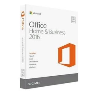 マイクロソフト Office Home and Business 2016 日 …