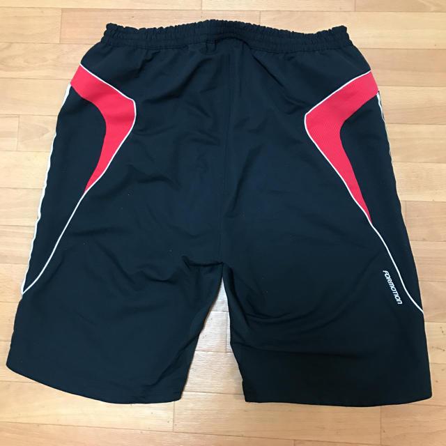 39bdc3e07afee3 adidas - メンズ スポーツ短パン(アディダス)の通販 by キラキラキラリ's ...