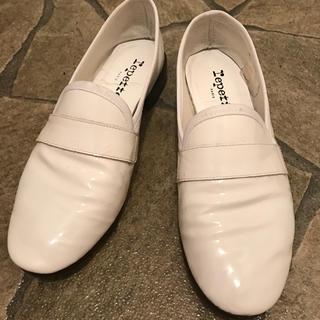 レペット(repetto)のレペット マイケル マルコ様専用(ローファー/革靴)