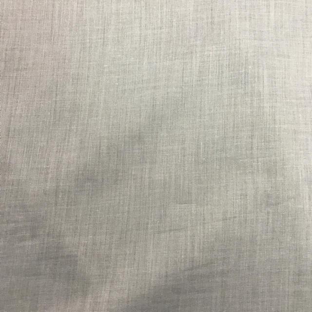 オーガンジー 生地 ブルー ハンドメイドの素材/材料(生地/糸)の商品写真