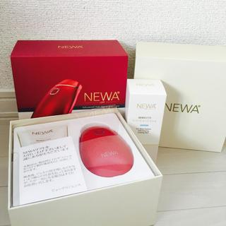 NEWA LIFT(その他)