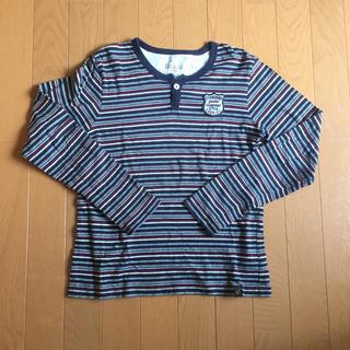 イッカ(ikka)の150cm  ikka kids(Tシャツ/カットソー)