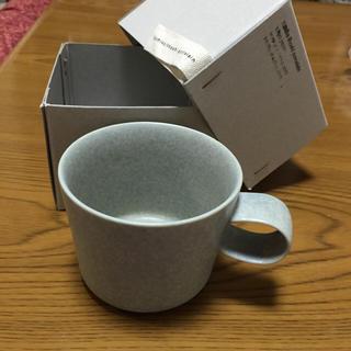イッタラ(iittala)のイイホシユミコ カップ(グラス/カップ)