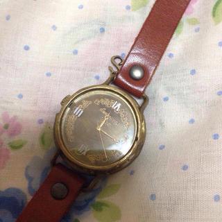 サマンサモスモス(SM2)の20日まで snbさまお取り置き♩(腕時計)