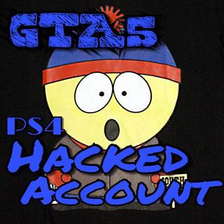 G.T.A