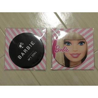 バービー(Barbie)のミラー(その他)