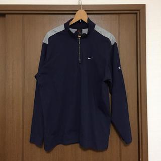 ナイキ(NIKE)の☆フミカミ様専用☆ナイキ 長袖シャツ メンズ(Tシャツ/カットソー(七分/長袖))