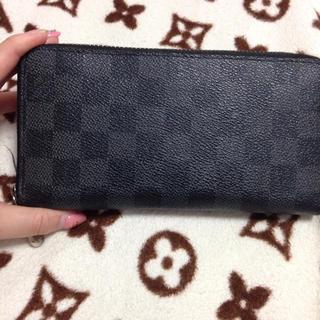 パロディ 財布(財布)
