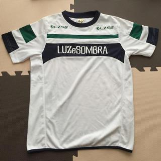 ルース(LUZ)のノース様専用 LUZ e SOMBRA プラシャツ(ウェア)
