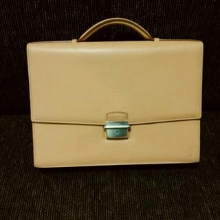 カルティエ(Cartier)のカルティエ ビジネスバッグ A4サイズ(ビジネスバッグ)