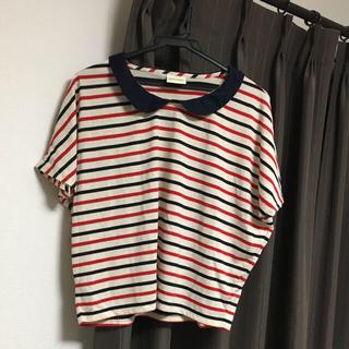 ファンキーフルーツ(FUNKY FRUIT)のファンキーフルーツ☆Tシャツ(Tシャツ(半袖/袖なし))
