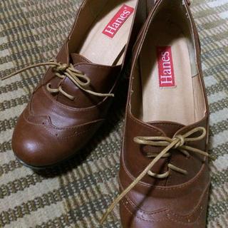 靴(ハイヒール/パンプス)