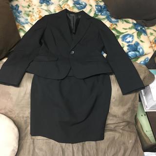 ニッセン(ニッセン)のニッセン スーツ 9号(スーツ)