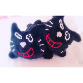 【楽天市場】キヨ猫の通販 - search.rakuten.co.jp