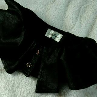 リリーブラウン(Lily Brown)のリリーブラウン付け襟(つけ襟)