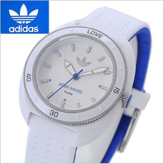 アディダス(adidas)のadidas Stan Smith 【最安値】(腕時計)